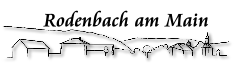 1800ForBail Logo